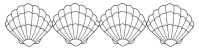 four-shells