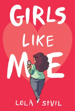 girls-like-me