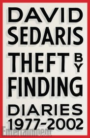 sedaris_theftbyfinding_no-texture-final-2