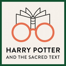 Harry-Potter-and-the-Sacred-Text