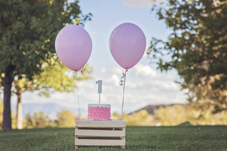 birthday-2491381_1920