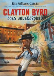 claytonbyrd