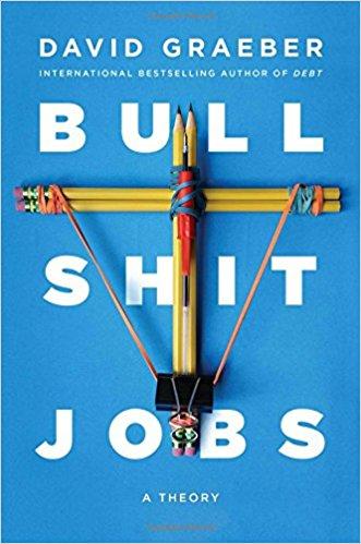 bullshitjobs