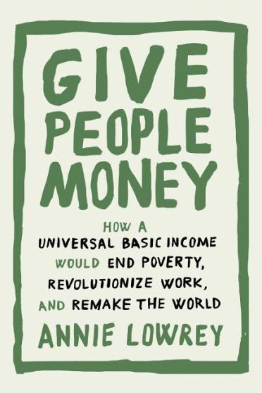 givepeoplemoney